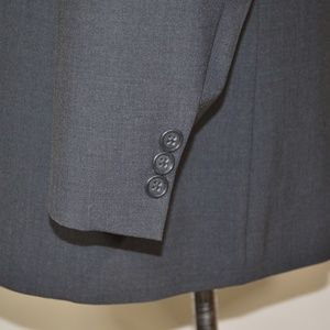 Brooks Brothers Suits & Blazers - Brooks Brothers 346 Stretch 42R Sport Coat Blazer